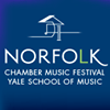 Yale Summer School of Music / Norfolk Chamber Music Festival