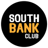 Southbank Club