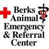Berks Animal Emergency & Referral Center