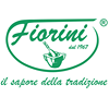 Fiorini pastificio