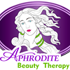 Aphrodite Beauty Therapy
