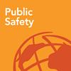 ESRI--GIS for Public Safety