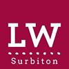 Laithwaite's Wine Surbiton