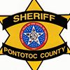 Pontotoc County Sheriff's Office