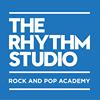 The Rhythm Studio