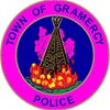 Gramercy Police Department