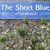 The Short Blue