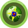 Starjammer Hosting