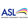 ASL Group Ltd
