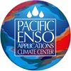 Pacific ENSO Applications Climate Center