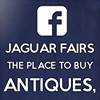 Jaguar Fairs