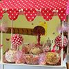 Royal Candy Cart & Confectionery