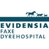 Evidensia Faxe Dyrehospital