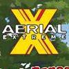 Aerial Extreme, Staffordshire