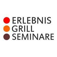 Erlebnis Grill Seminare