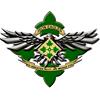 4th Combat Aviation Brigade