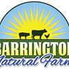Barrington Natural Farms