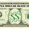 Triple Dollar Skate Store