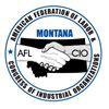 Montana AFL - CIO