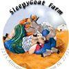 SleepyGoat Farm