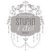 Studio I Do Bridals Virginia Beach