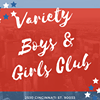 Variety Boys & Girls Club