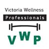 Victoria Wellness Professionals