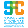 Summerfair Cincinnati