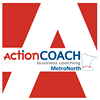 ActionCoach MN
