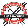 10th Mountain Division Hut Association
