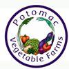 Potomac Vegetable Farms