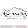 Spanaway Family Dentistry