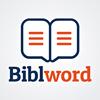 Biblword