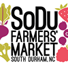 The South Durham Farmers' Market