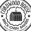 Cordwood House Brick Oven Bakers