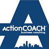 Action COACH Business Coaching - Southeastern Wisconsin