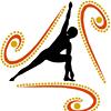 Bikram Yoga Nundah