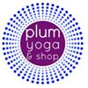 Plum Yoga & Shop