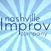 Nashville Improv