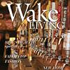 Wake Living Magazine