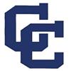 Central Catholic High School - San Antonio, TX