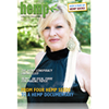 Hemp Lifestyle Magazine