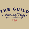 The Guild KC