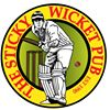 The Sticky Wicket Pub & Restaurant