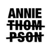 Annie Thompson Studio