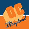 Ocean City, MD - Tourism thumb