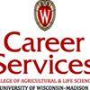CALS Career Services - UW Madison