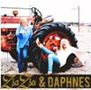 Zsazsa Daphne