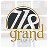 718 Grand Lofts