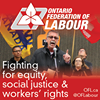 Ontario Federation of Labour (OFL)